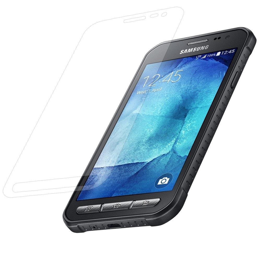 Samsung Galaxy Xcover 3 Tvrzené ochranné sklo G388F