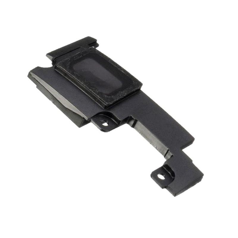 Asus Zenfone 2 hlasitý reproduktor buzzer ZE551ML