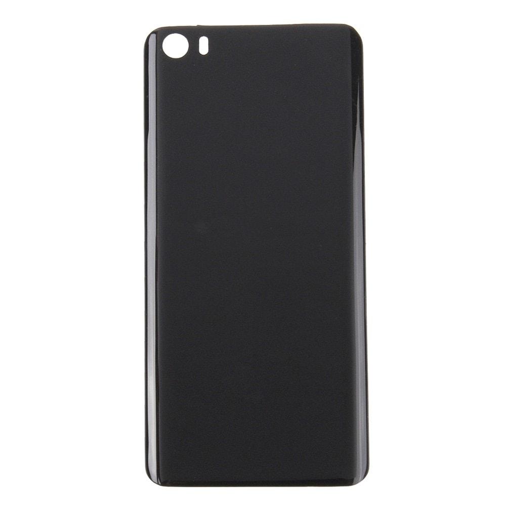 Xiaomi Mi5 zadní kryt baterie černý