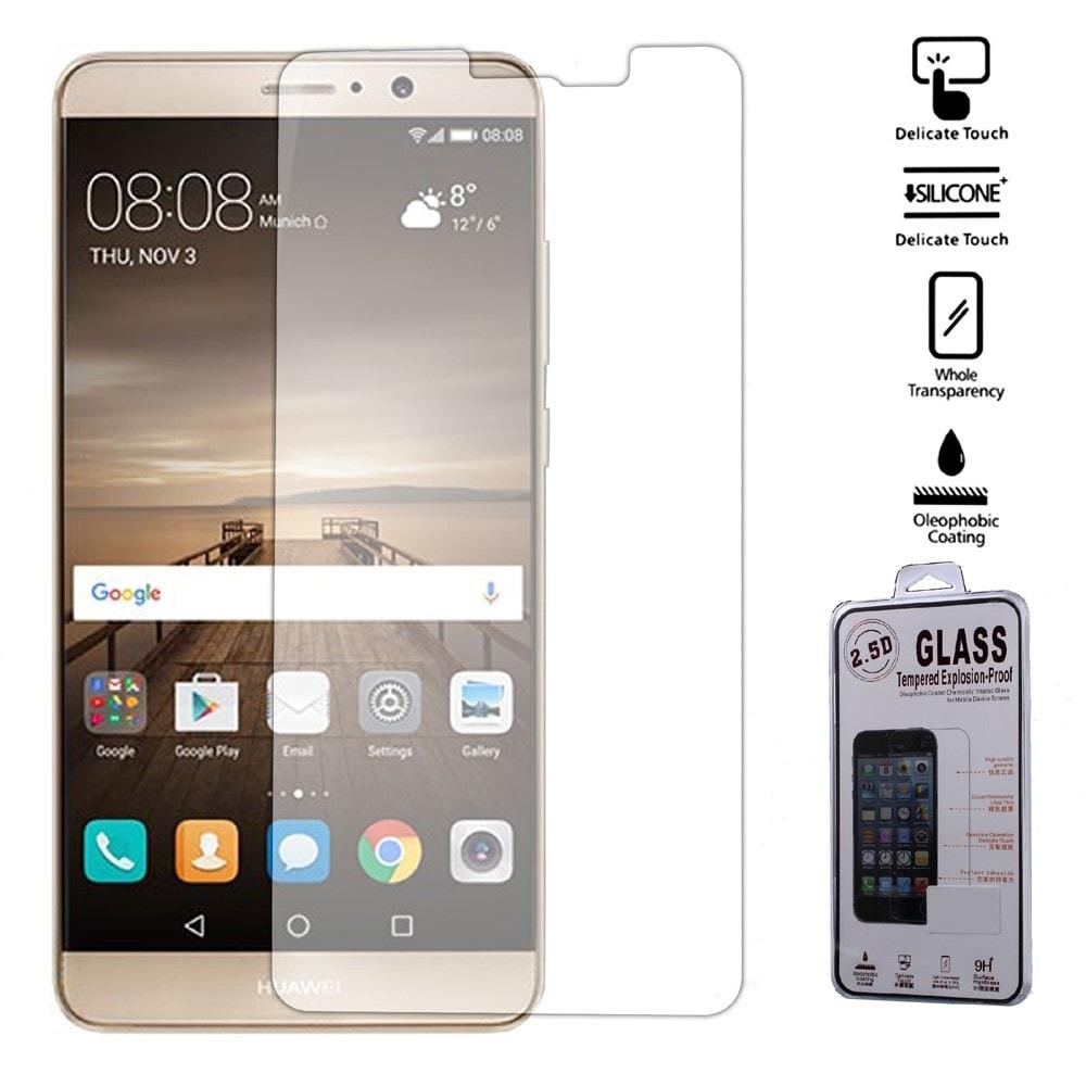 Huawei Ascend Mate 9 Ochranné tvrzené sklo na displej