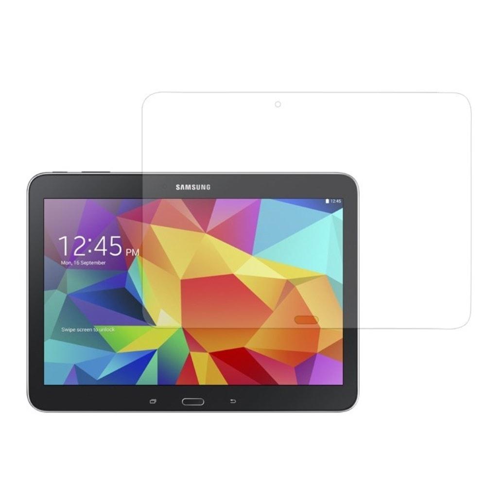 Samsung Galaxy Tab 4 10.1 T530 T531 T535 Tvrzené ochranné sklo