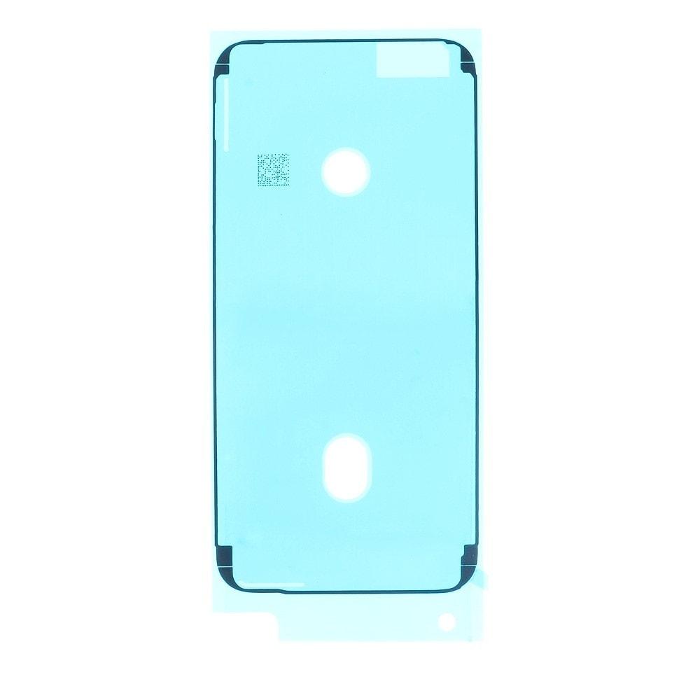 Apple iPhone 6S lepení pod LCD tesnění oboustranná páska černá