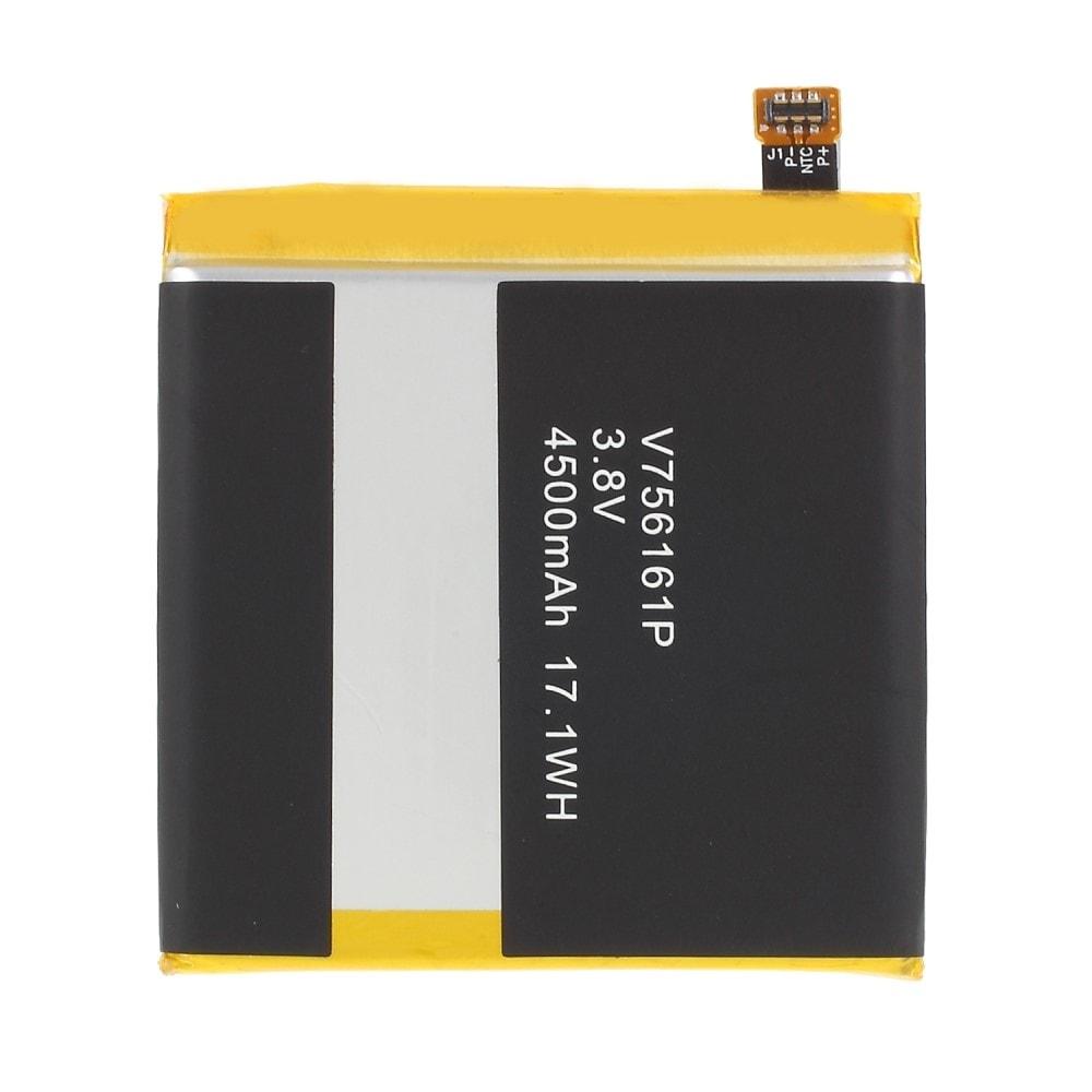 BlackView BV6000 / BV6000S Baterie 4500mAh