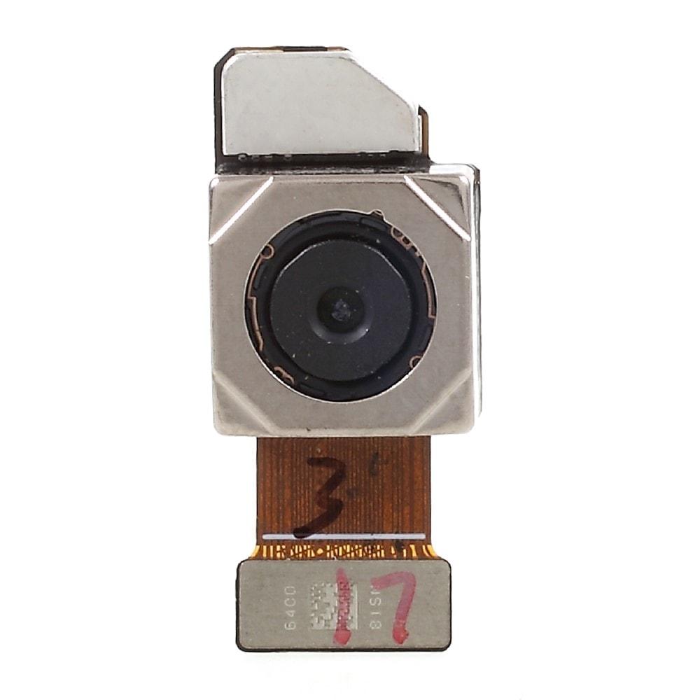 Huawei Mate 8 zadní hlavní kamera modul fotoaparátu