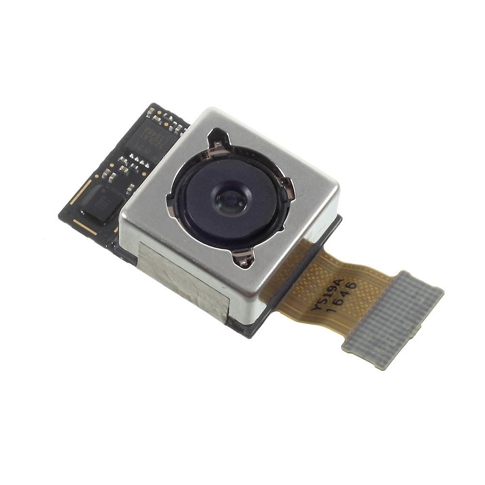 LG G4 Zadní Fotoaparát kamera originál