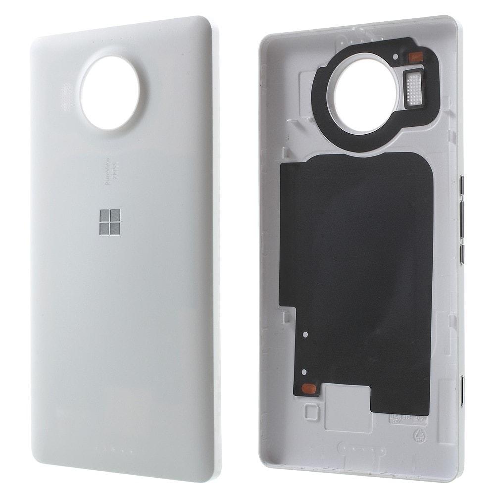 Microsoft Lumia 950 XL Zadní kryt baterie bílý