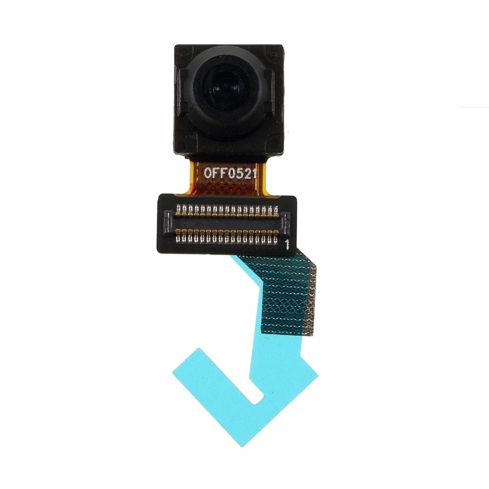 Huawei Mate 10 / PRO přední fotoaparát kamera modul