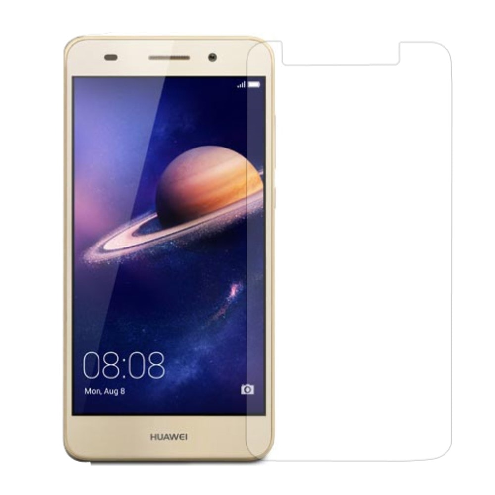 Huawei Y6 II Compact mini Ochranné tvrzené sklo na displej 0,3mm