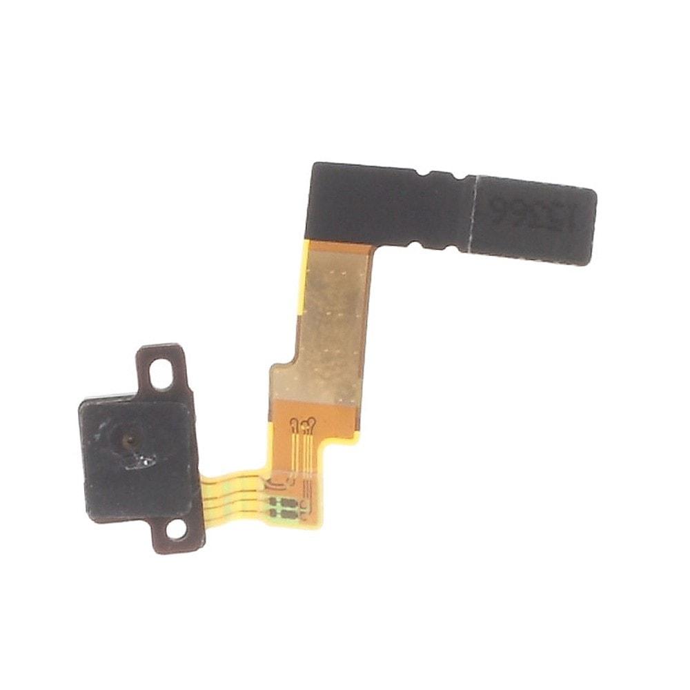 Sony Xperia Z5 mikrofon flex E6653