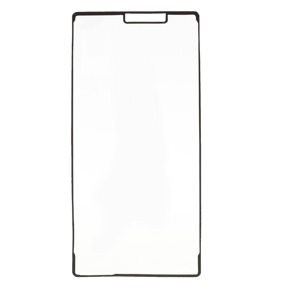 Sony Xperia Z3 lepení pod LCD displej adhézní oboustranná páska D6603