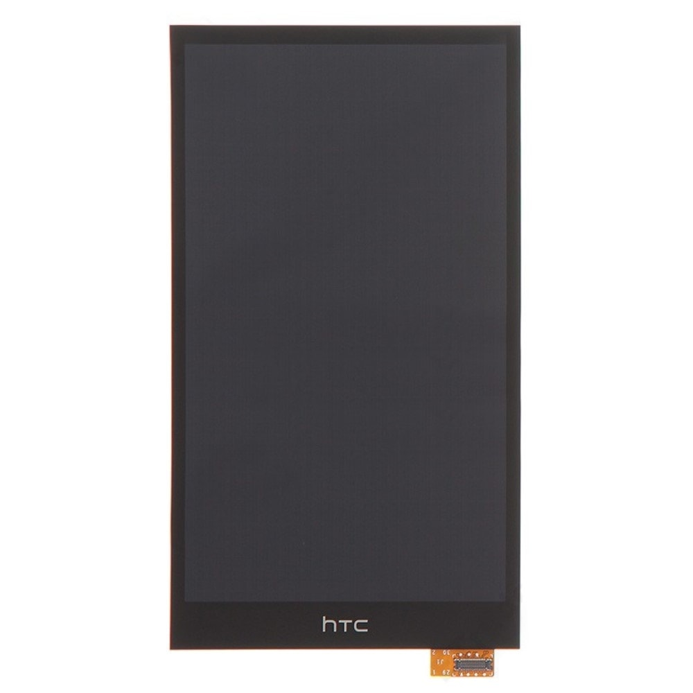 HTC Desire 820 LCD displej dotykové sklo komplet