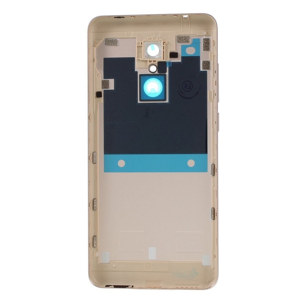 Xiaomi Redmi 5 zadní kryt baterie zlatý