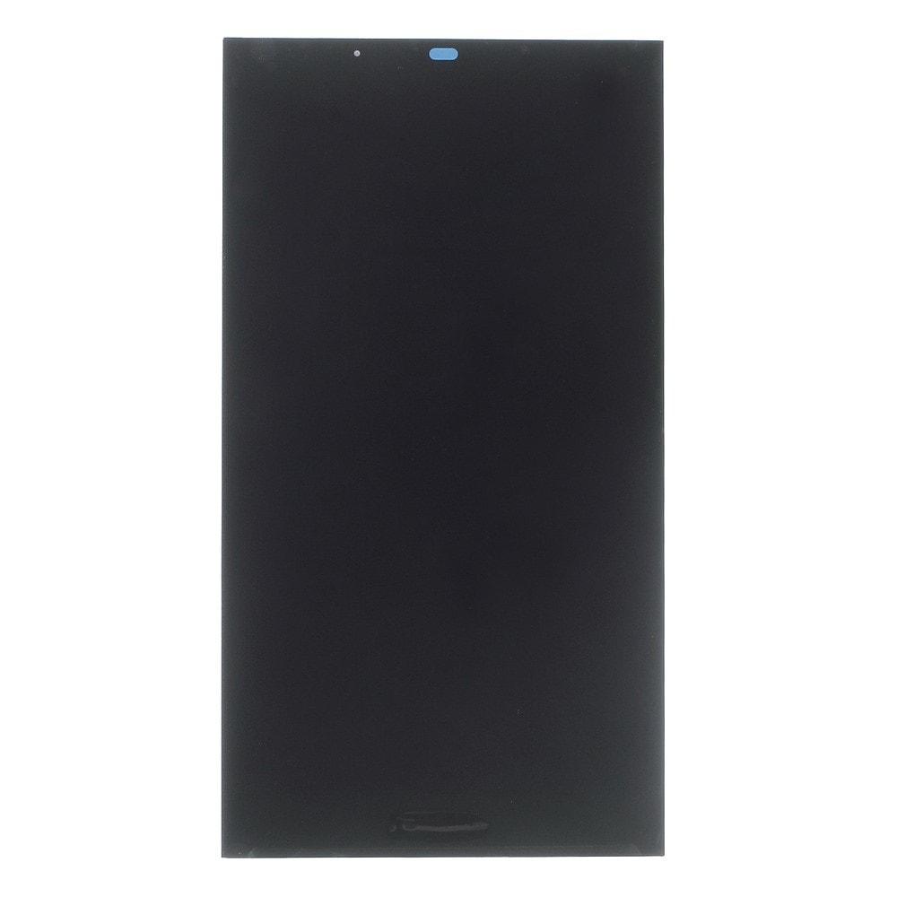 HTC Desire 626 LCD displej + dotykové sklo komplet