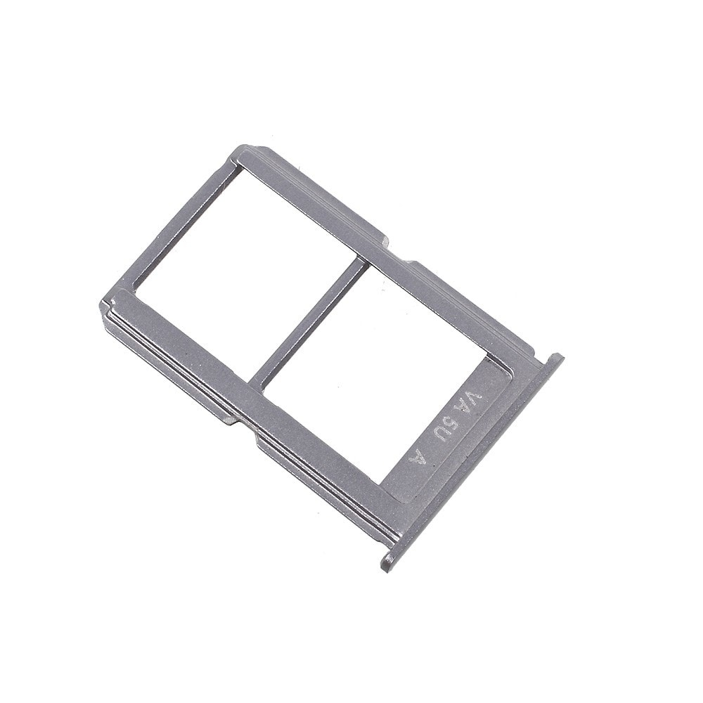 Oneplus 3 šuplík na SIM SD kartu šedý