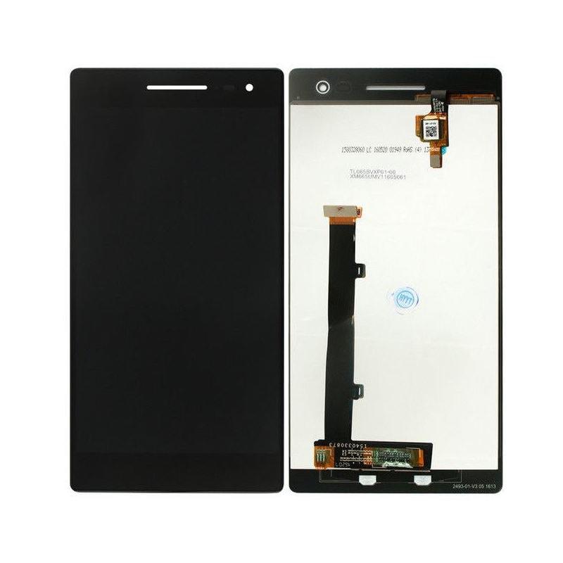 Lenovo Phab 2 Pro LCD displej dotykové sklo komplet přední panel