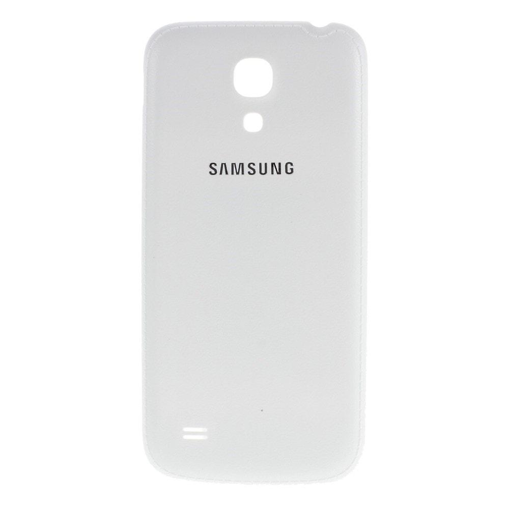 Samsung Galaxy S4 mini zadní kryt baterie bílý i9195