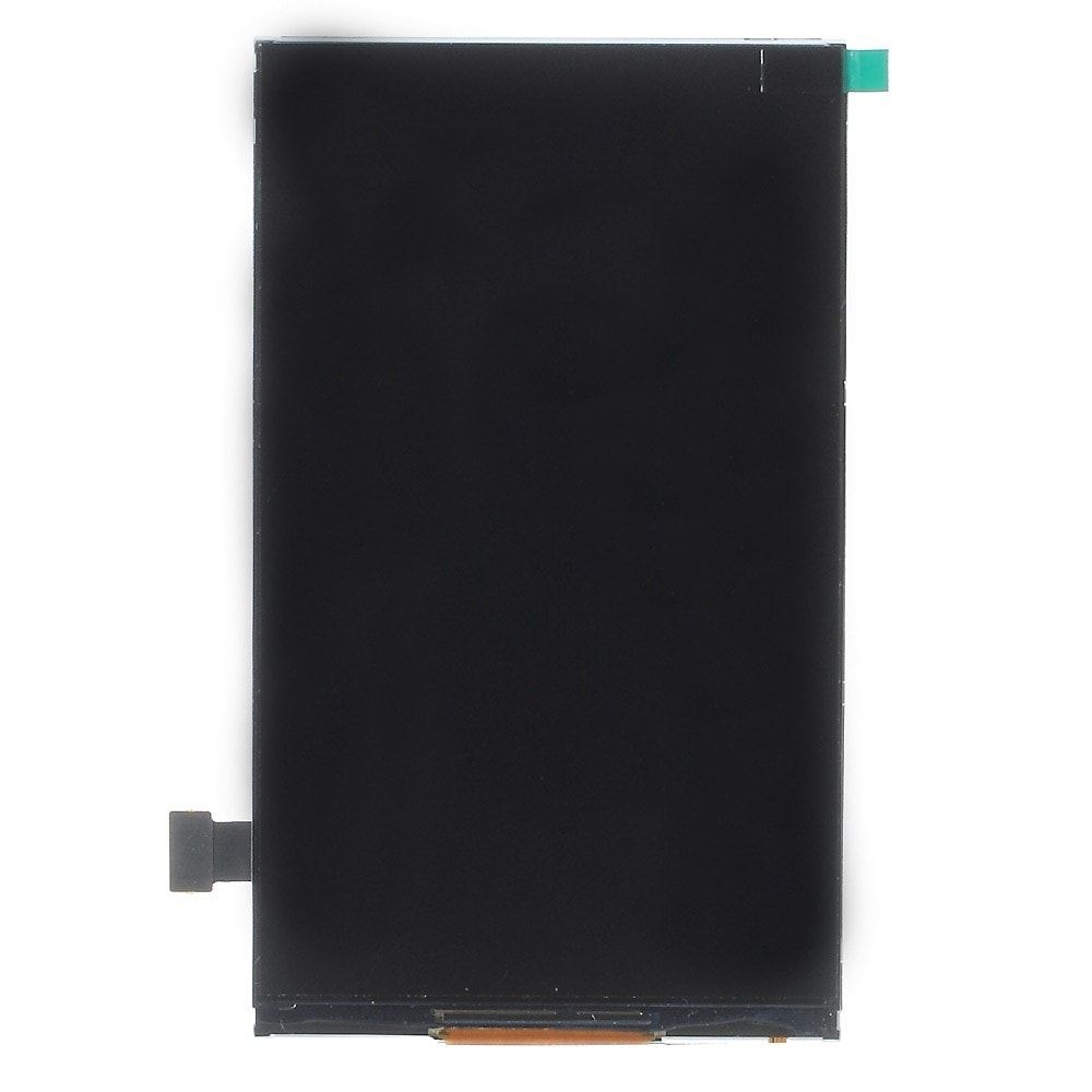 Samsung Galaxy Grand Neo Duos Plus LCD displej i9082 i9080 i9062 i9060 i9060i