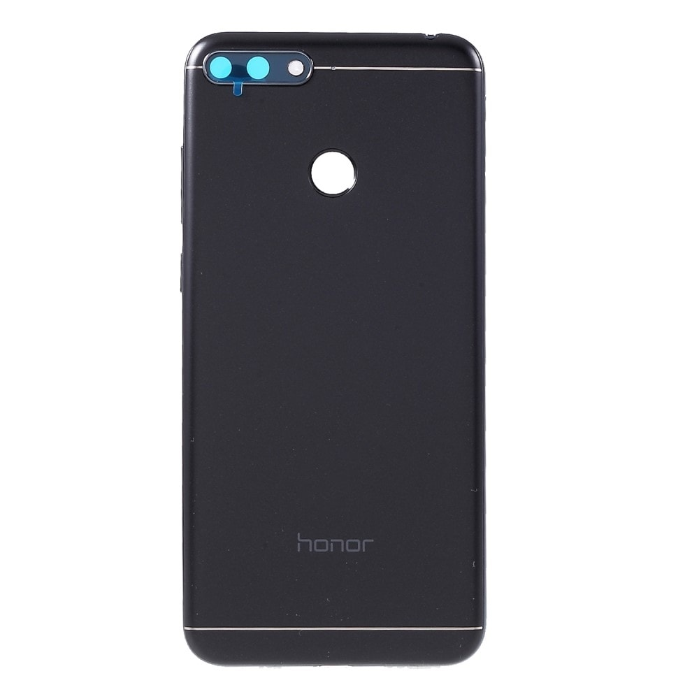 Honor 7A Zadní kryt baterie černý
