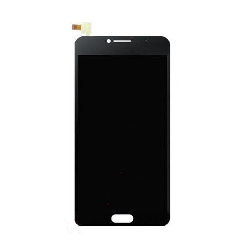 Alcatel One touch pop 4s 5095 LCD displej + dotykové sklo komplet