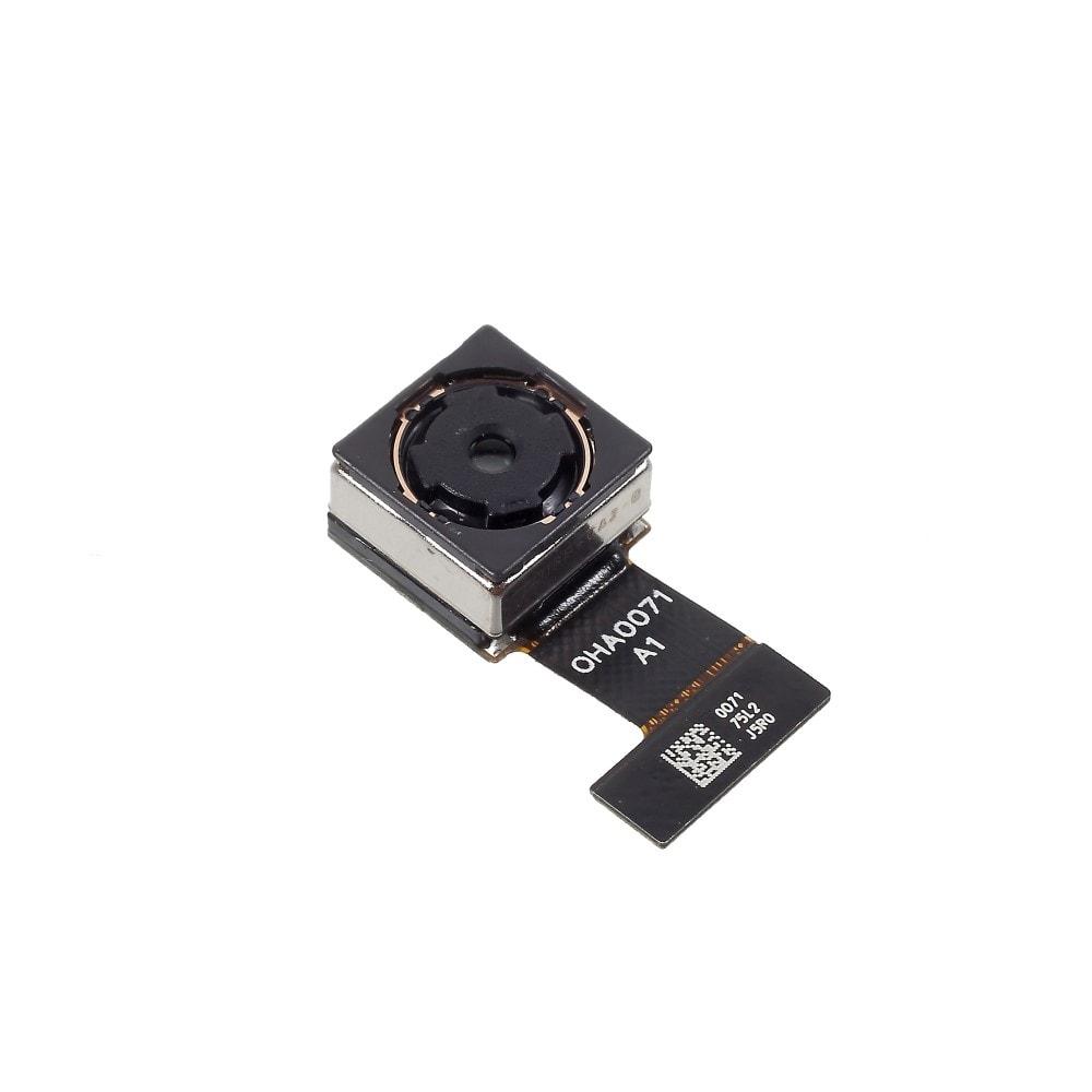 Xiaomi Redmi 4A zadní hlavní kamera modul kamery