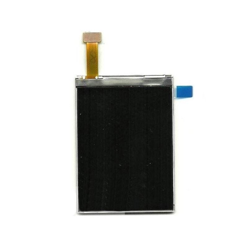Nokia LCD displej 202 203 207 206 300 301 C3-01 X3-02