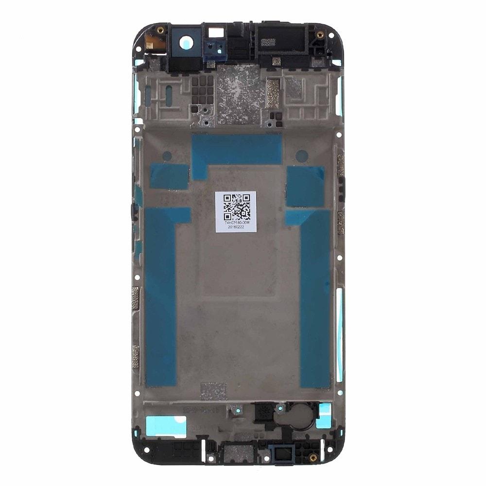 HTC 10 LCD rámeček střední kryt