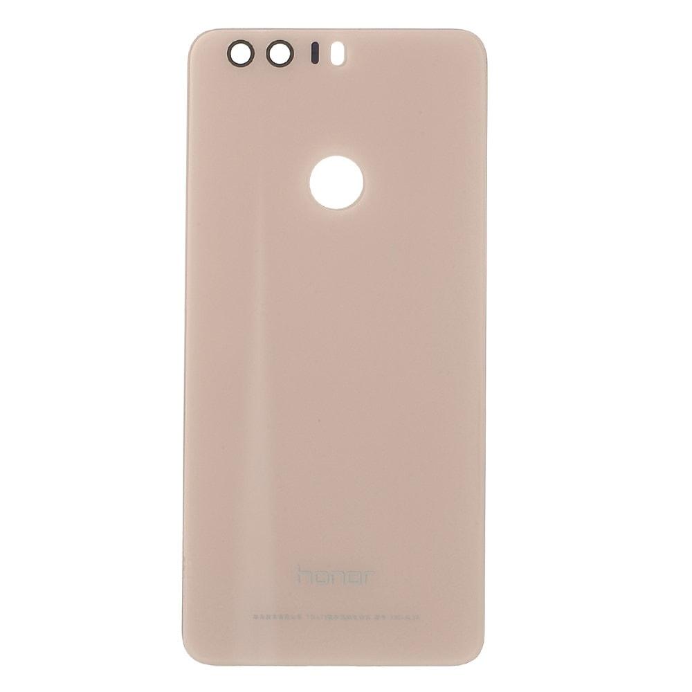 Honor 8 zadní kryt baterie pink růžový