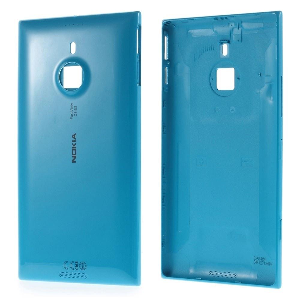 Nokia Lumia 1520 zadní kryt baterie modrý