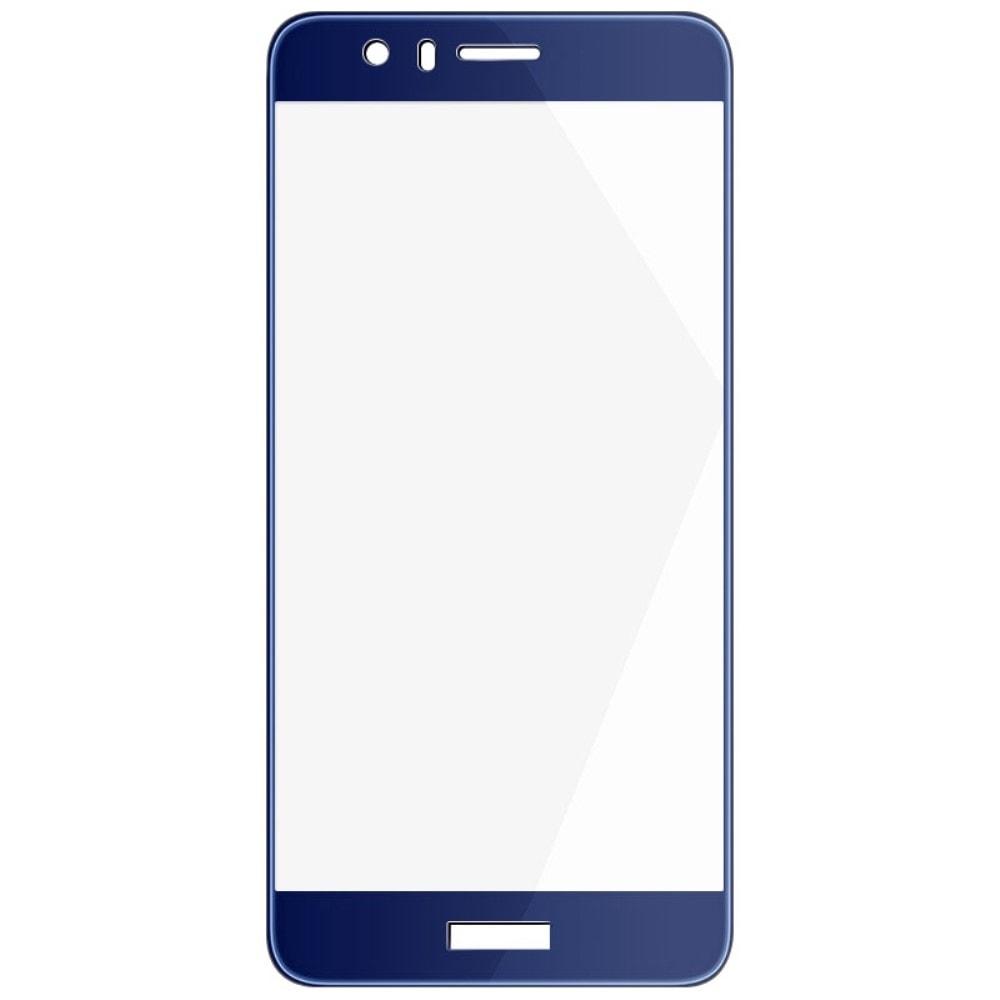 IMAK Honor 8 Ochranné tvrzené sklo na displej 2,5D Modrá