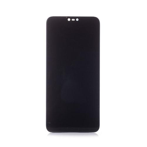 Honor 10 LCD displej dotykové sklo