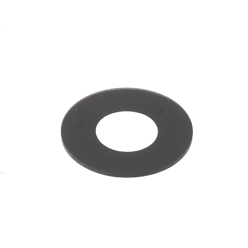 HTC One 10 skleněná krytka čočky fotoaparátu