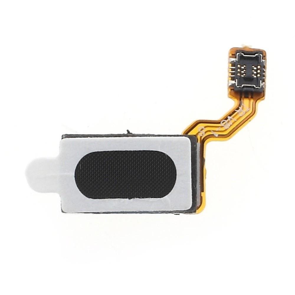 Samsung Galaxy Note 4 hovorové sluchátko N910F