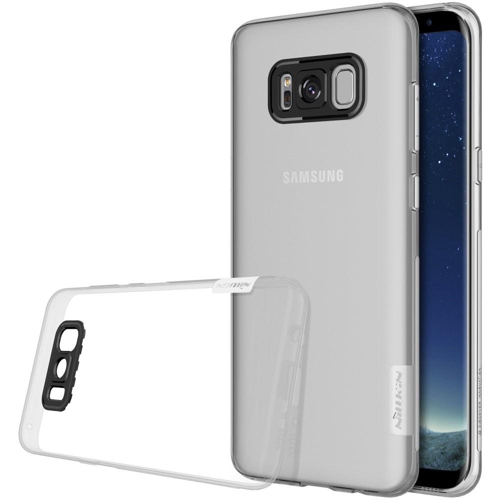 Samsung Galaxy S8+ Plus Ochranný kryt pouzdro NILLKIN G955