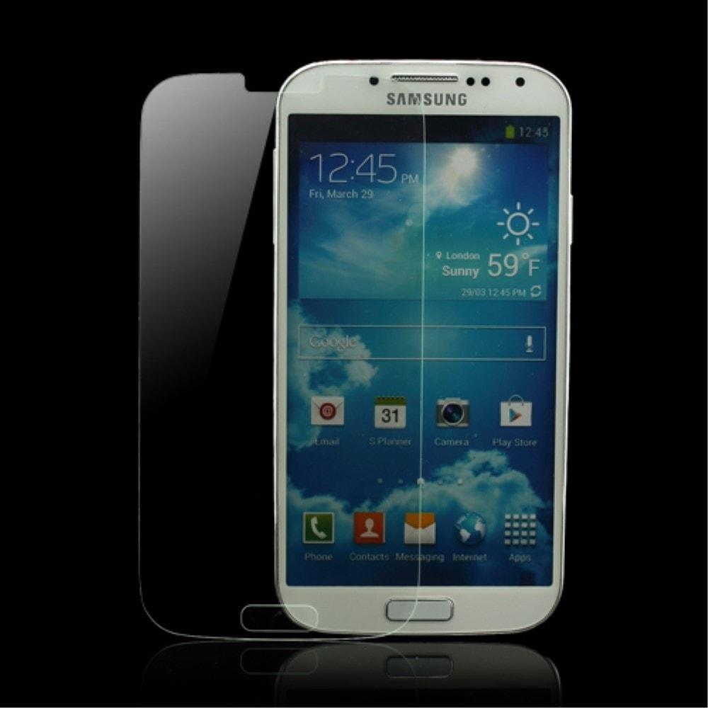 Samsung Galaxy S4 SIV Ochranné tvrzené sklo i9505 i9500