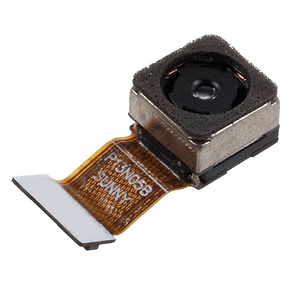 Huawei P9 Lite zadní hlavní kamera modul fotoaparátu