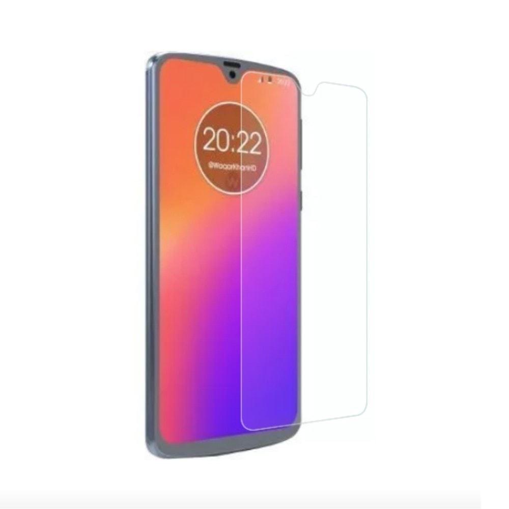 Motorola Moto G7 / G7 Plus Ochranné tvrzené sklo na displej 0,3mm