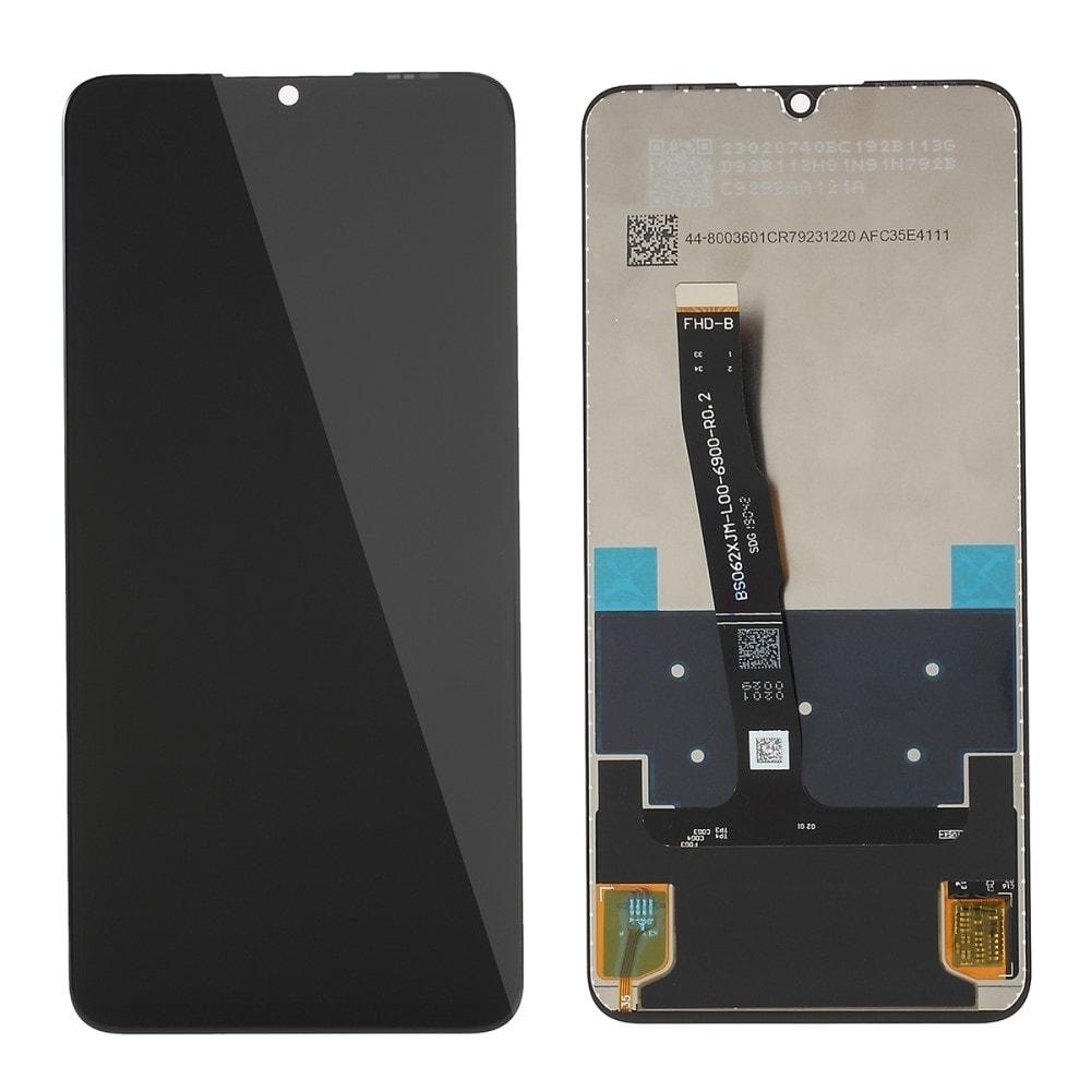 Huawei P30 lite LCD displej dotykové sklo komplet
