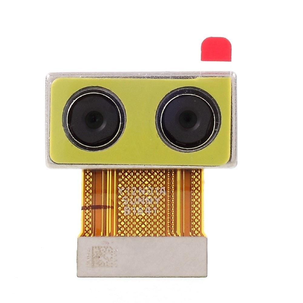 Huawei P9 zadní modul hlavní kamera duální