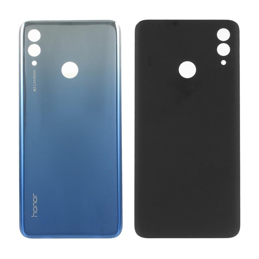 Honor 10 Lite zadní kryt baterie světle stříbrno modrý