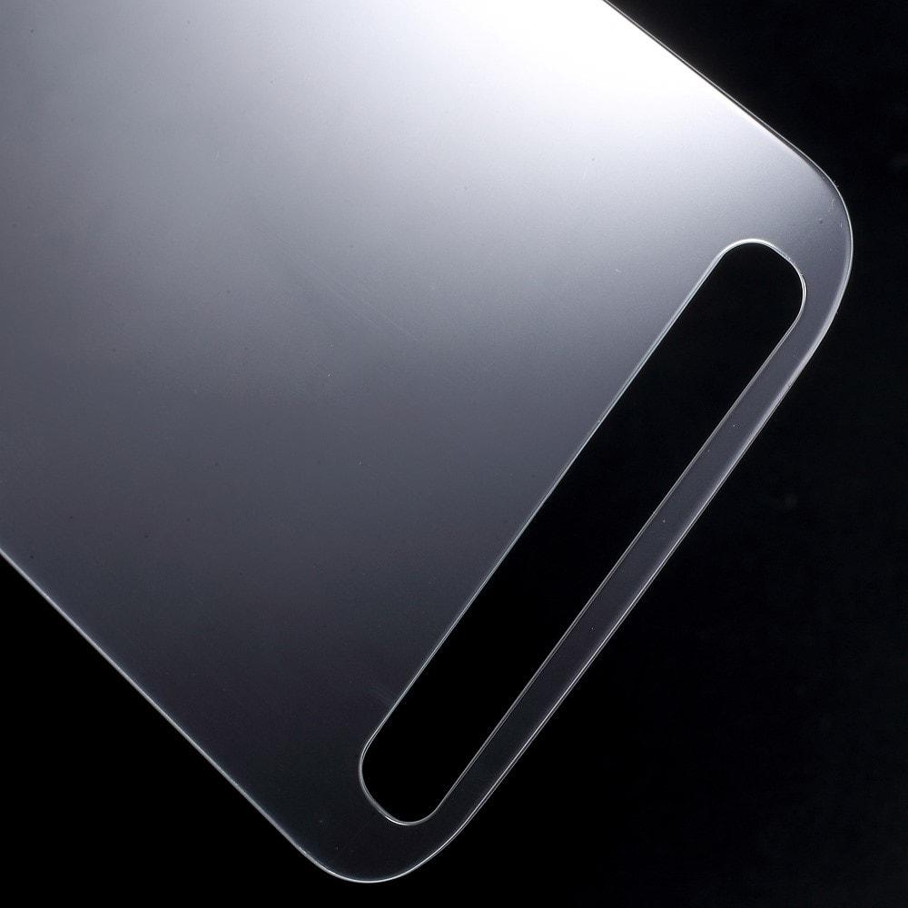 Samsung Galaxy Xcover 4 Tvrzené ochranné sklo G390F