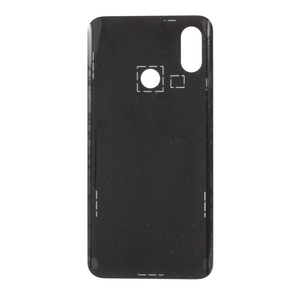 Xiaomi Mi 8 Zadní kryt baterie černý