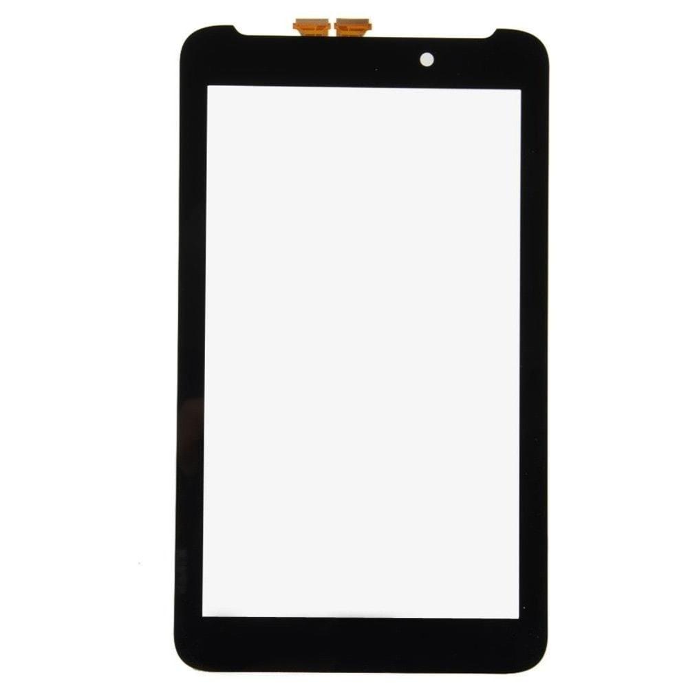 Asus FonePad Memo 7 FE170CG K012 FE17 dotykové sklo