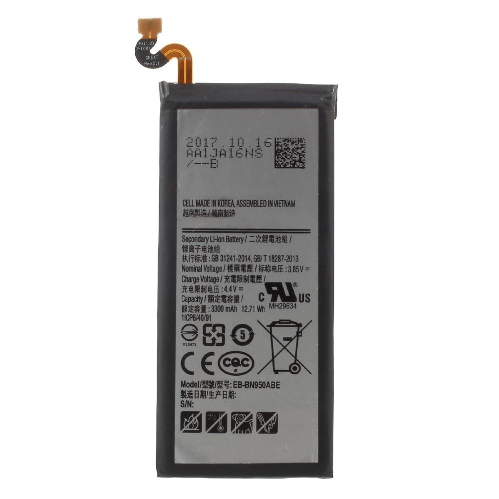 Samsung Galaxy Note 8 Baterie EB-BN950ABE N950