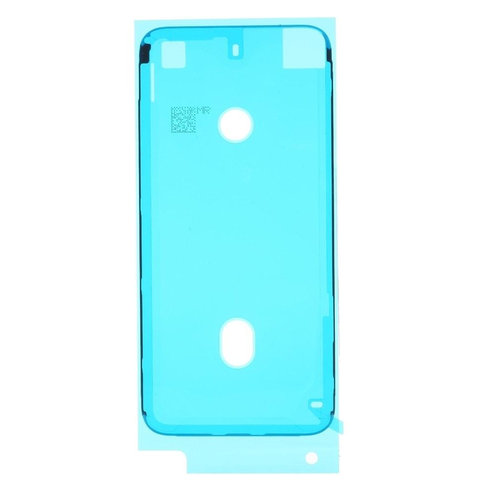 Apple iPhone 8 lepení pod LCD do rámečku oboustranná páska bílá