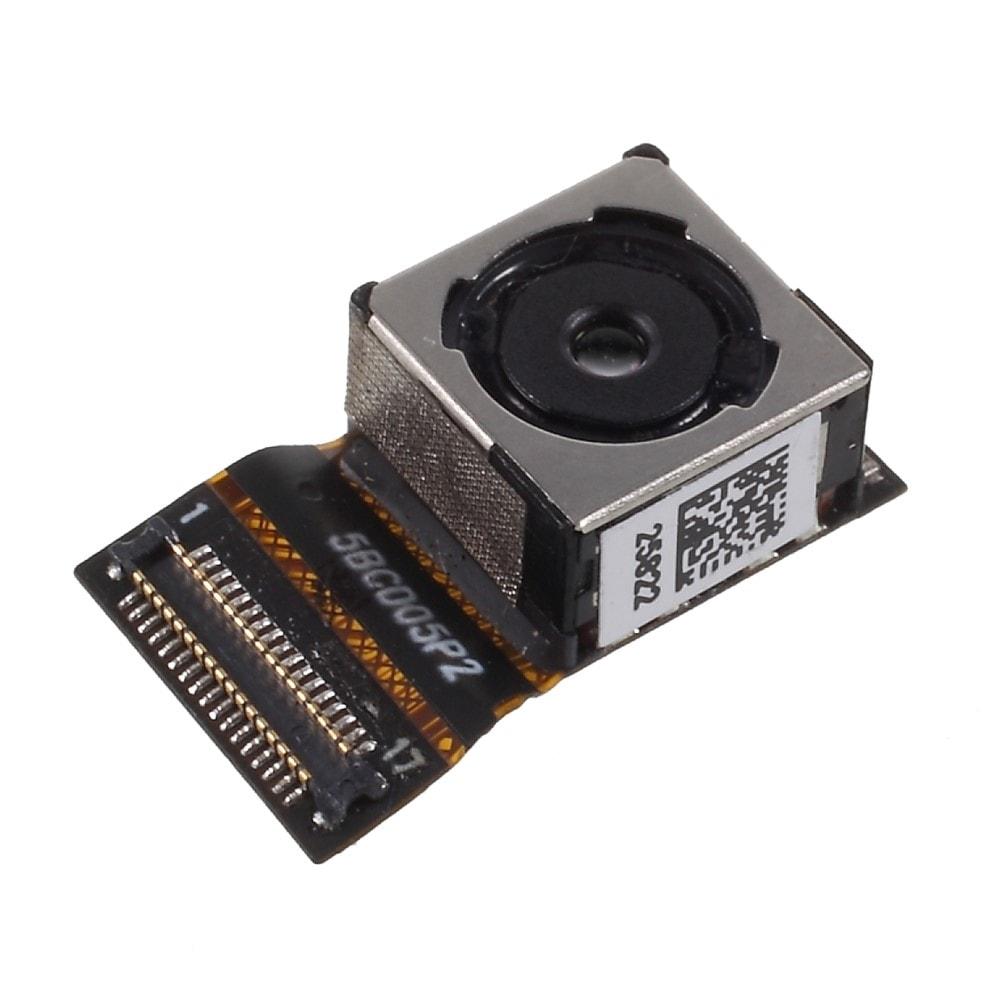 Sony Xperia XA zadní hlavní kamera modul fotoaparátu F3111