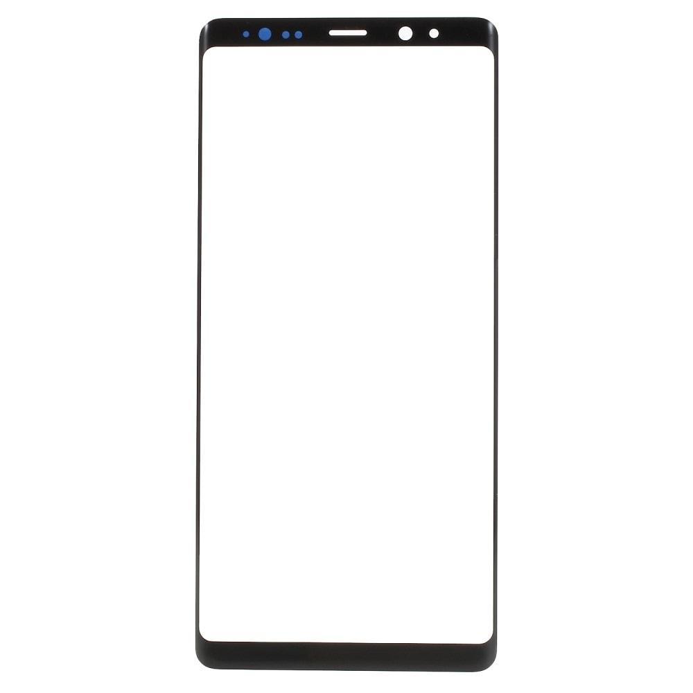 Samsung Galaxy Note 8 přední krycí sklo displeje N950