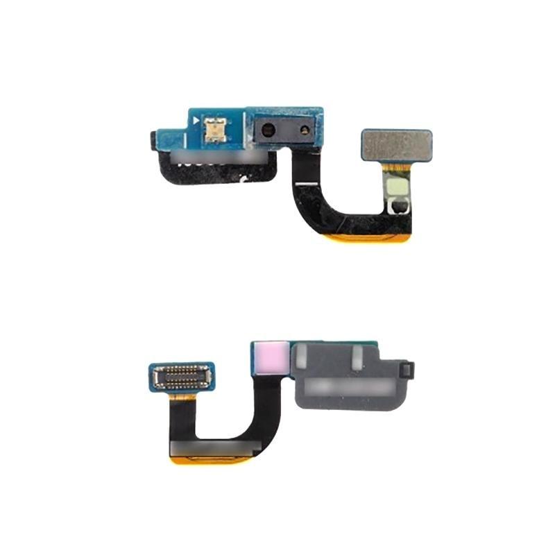 Samsung S7 Edge Proximity Sensor Flex G935F