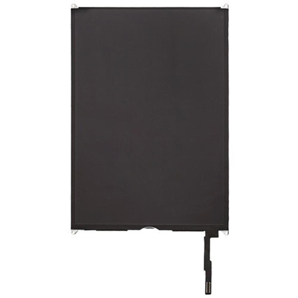 Apple iPad Air LCD displej