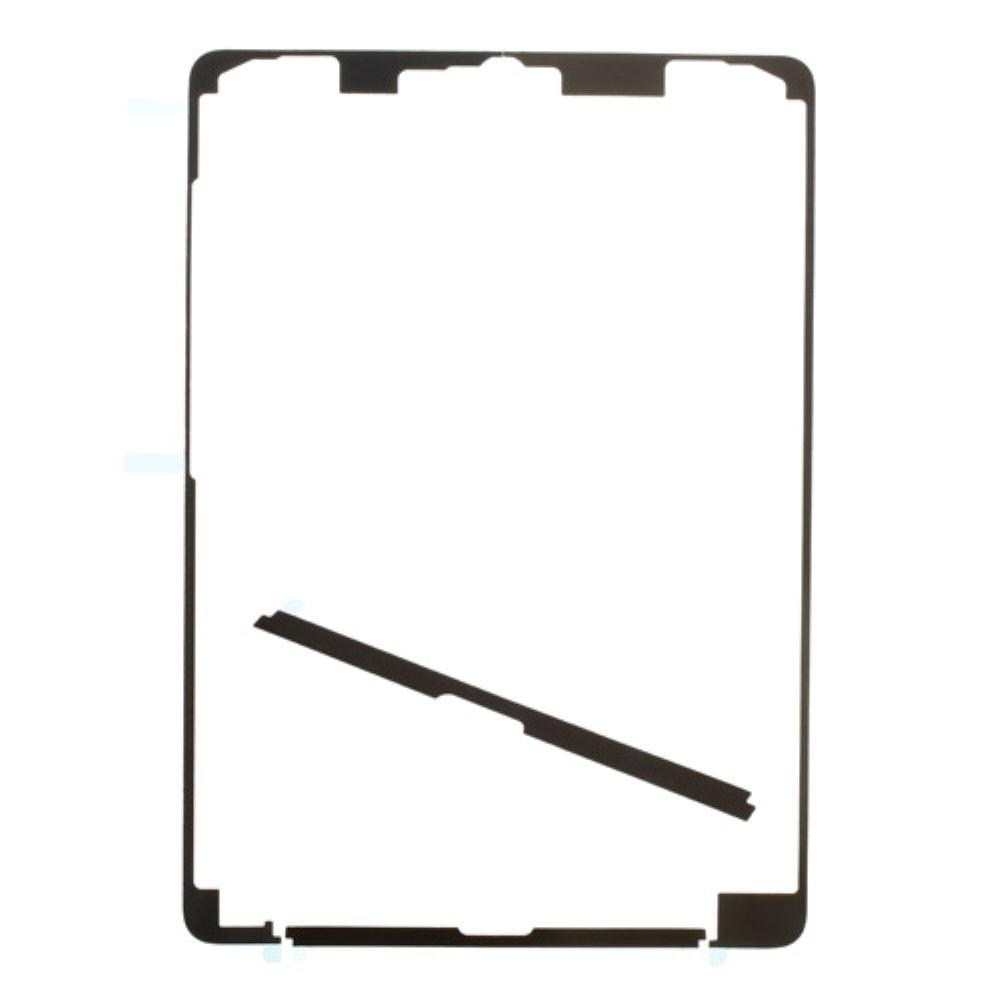Apple iPad Air lepení oboustranná lepící páska