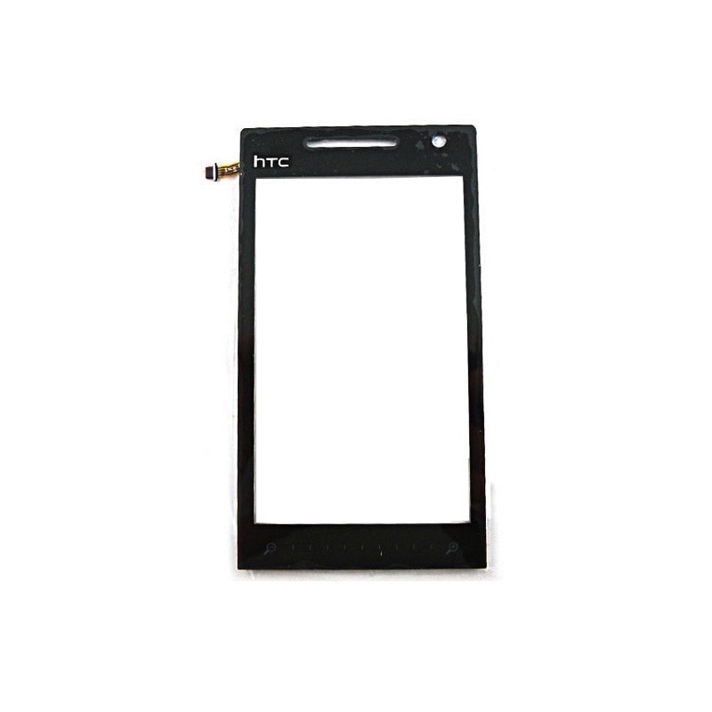 HTC Diamond 2 dotykové sklo T5353
